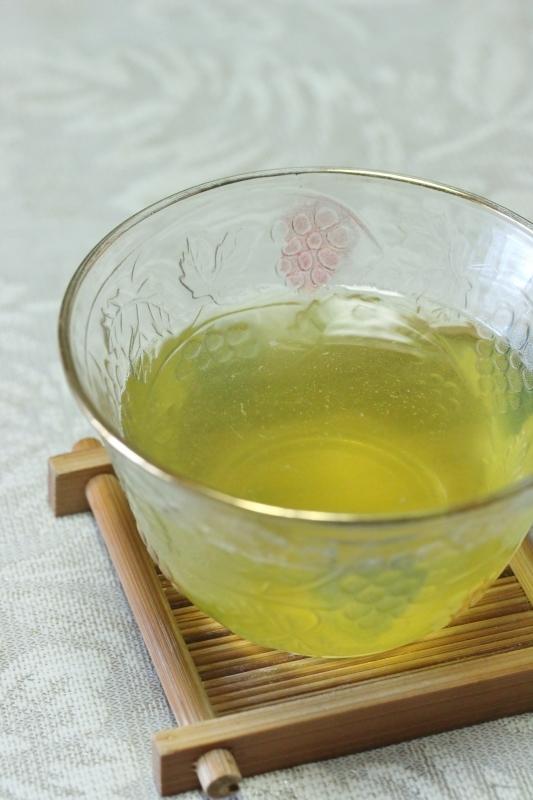 紅茶を追っかけて、豊橋_b0220318_09105986.jpg