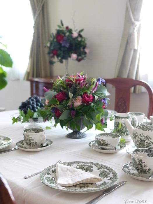 紅茶レッスン9月のアドバンスクラス_a0169924_20012973.jpg