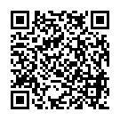 d0259027_16462022.jpg