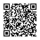 d0259027_16463331.jpg