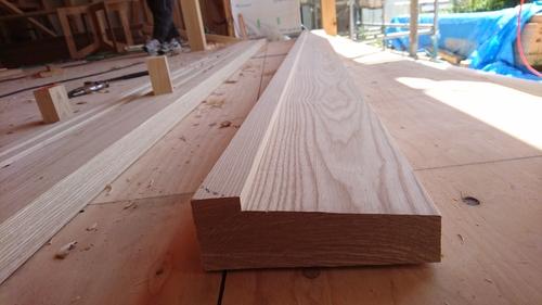木製サッシ_d0251191_17502448.jpg
