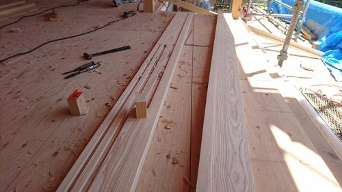 木製サッシ_d0251191_17505731.jpg