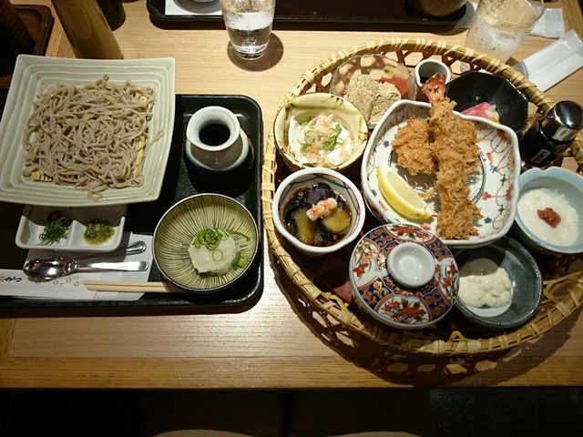 食材らぶ_e0167593_1274154.jpg