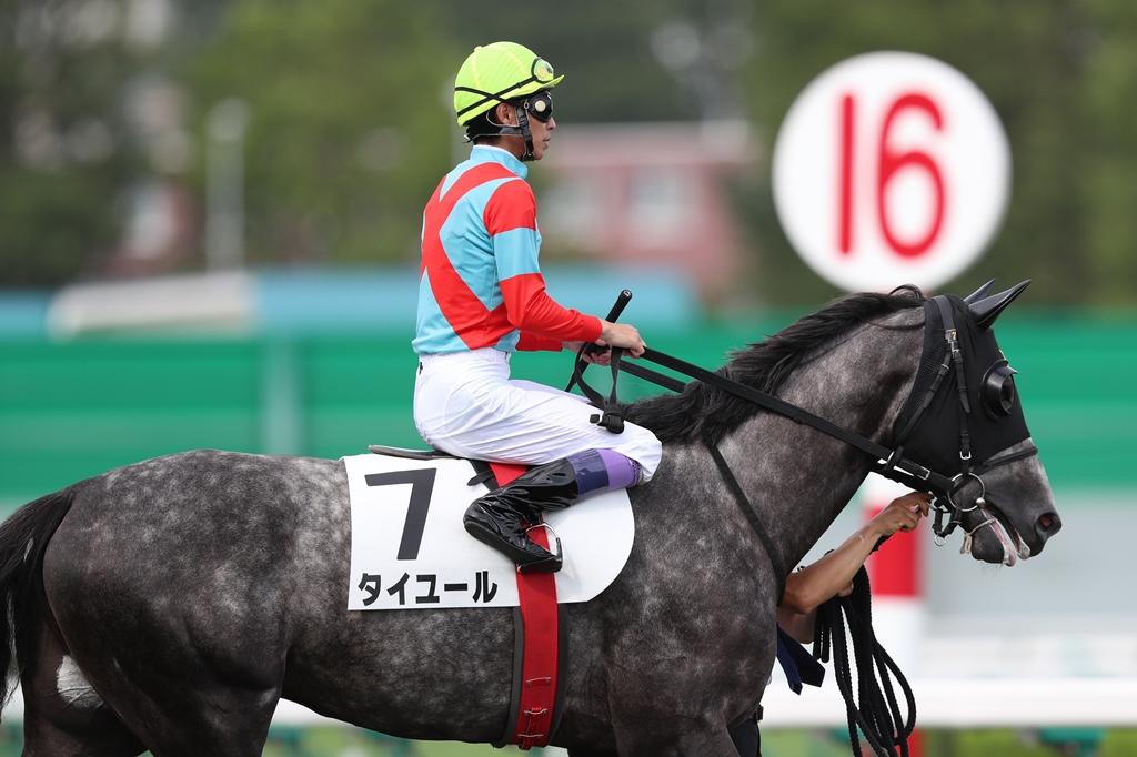 2016年9月3日 札幌2歳S(GⅢ)_f0204898_23502513.jpg