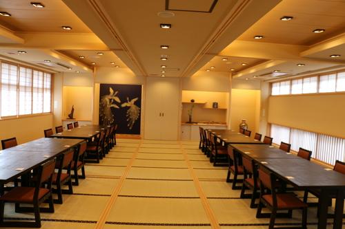 平成28年度米沢工業会埼玉支部総会(1)_c0075701_2052312.jpg