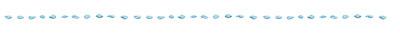 カルトナージュ☆クリスマスが近いのでアトリエメンバーの作品撮影はクリスマスセッティングで!_d0154507_08174159.jpg