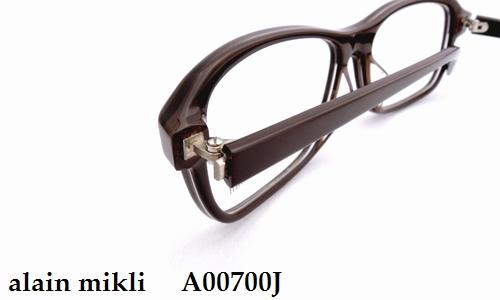 d0089508_19494898.jpg
