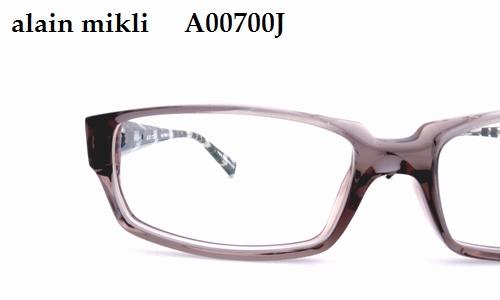 d0089508_19504360.jpg