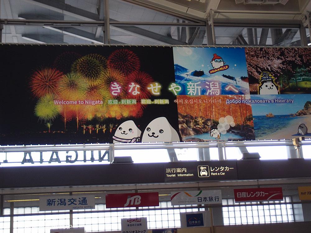 2016.8.6 新潟空港_f0250322_16135274.jpg