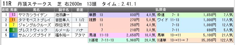 c0030536_2358196.jpg