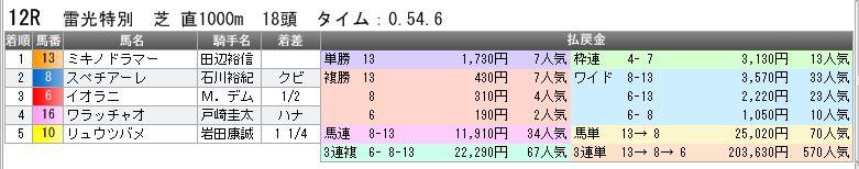 c0030536_23592645.jpg