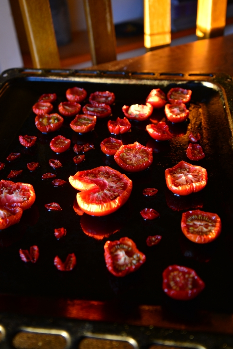 収穫しきれないトマト_f0310138_6162727.jpg
