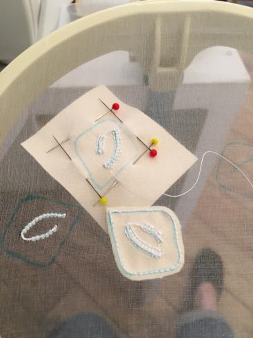 リュネヴィル刺繍生徒展_e0060341_10054206.jpg