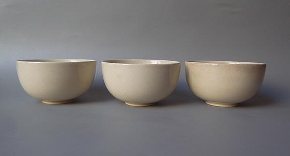 白薩摩の煎茶碗_e0111789_15540498.jpg