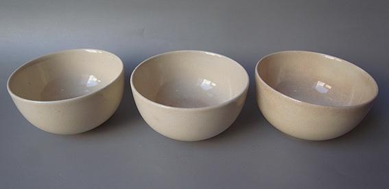 白薩摩の煎茶碗_e0111789_15540674.jpg