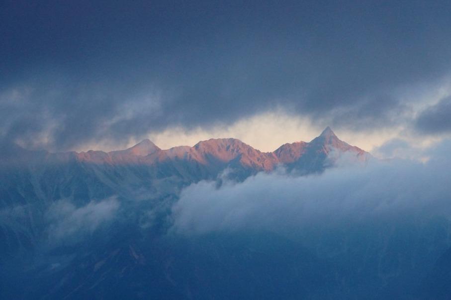 【長野】雲間のモルゲンルート_c0348200_02403344.jpg