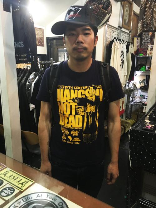ご来店〜!!_a0097901_15121970.jpg