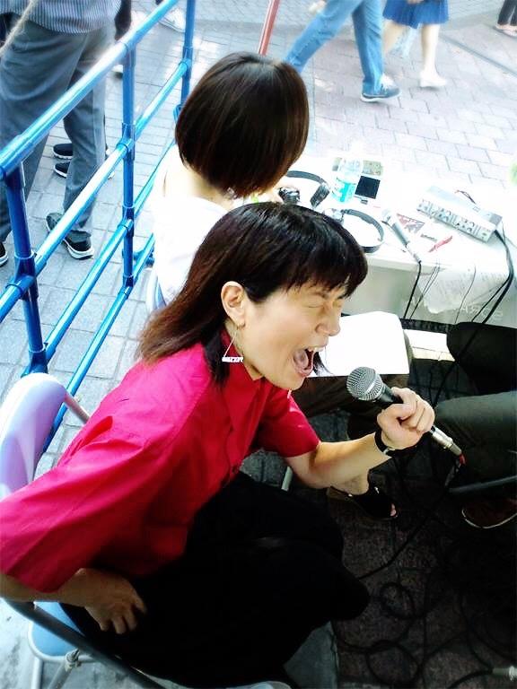 渋谷ハチ公前は世界中のどこよりもDXだった件_e0180406_22073885.jpg