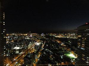 大阪ベイタワー_f0034816_181472.jpg