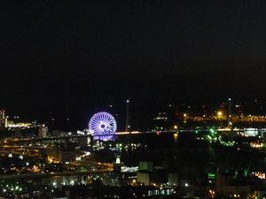 大阪ベイタワー_f0034816_182228.jpg
