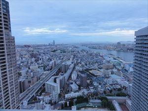 大阪ベイタワー_f0034816_1824727.jpg