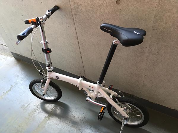 自転車_b0038919_11234383.jpg