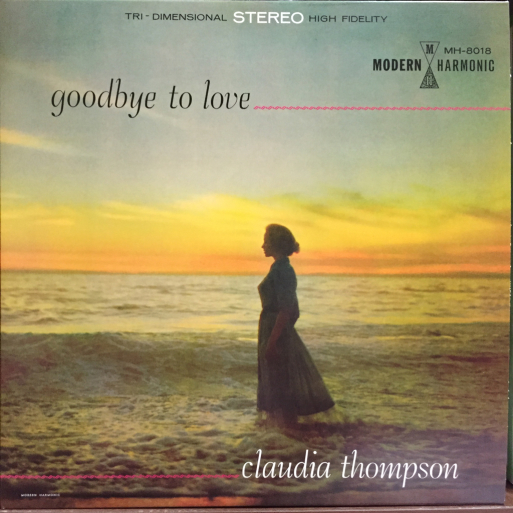 Claudia Thompson/Goodbye to Love_d0102724_19345138.jpg