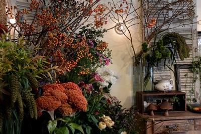 お花が並びました!_a0229658_20592917.jpg