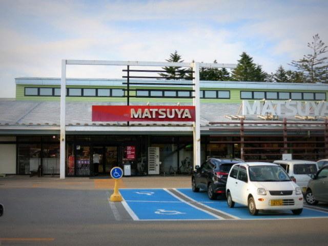 マツヤ軽井沢店*9月7日(水)閉店・カウントダウン!_f0236260_19240592.jpg