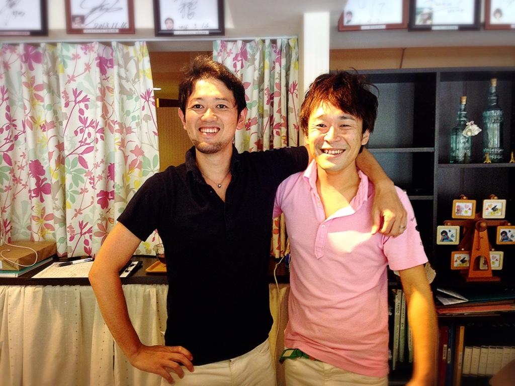 日本で整体❤︎_c0194065_18294095.jpeg