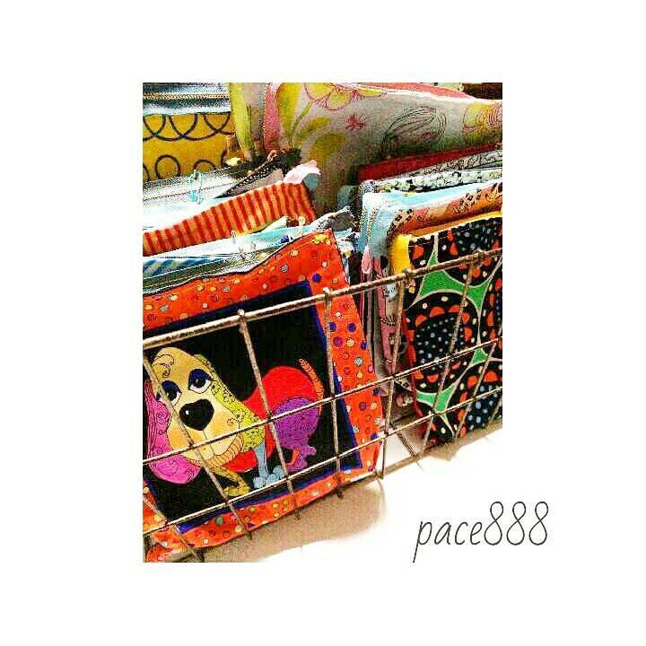 f0252371_20112541.jpg