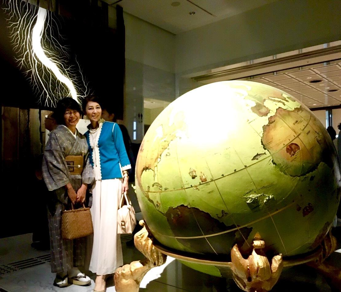 東京都写真美術館リニューアル・オープン特別鑑賞会へ_a0138976_18322256.jpg