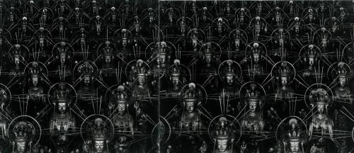 東京都写真美術館リニューアル・オープン特別鑑賞会へ_a0138976_18331879.jpg