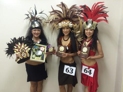 Heiva I Tokyo ✨ Tata ura\'a ori Tahiti Japan_d0256587_10372931.jpg