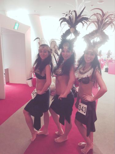 Heiva I Tokyo ✨ Tata ura\'a ori Tahiti Japan_d0256587_10372997.jpg