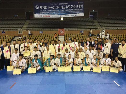 第16回全アジア大会!キム支部長、有難う御座いました!_c0186691_1032884.jpg