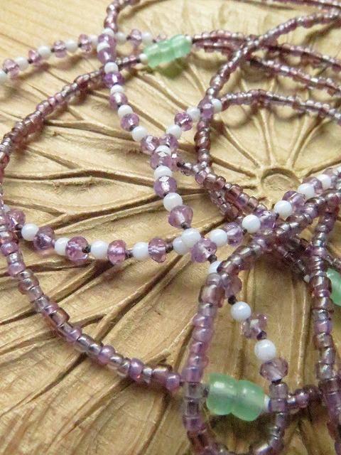 「糸」の絹糸について_b0249499_18474368.jpg