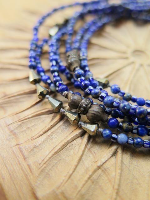 「糸」の絹糸について_b0249499_18480158.jpg