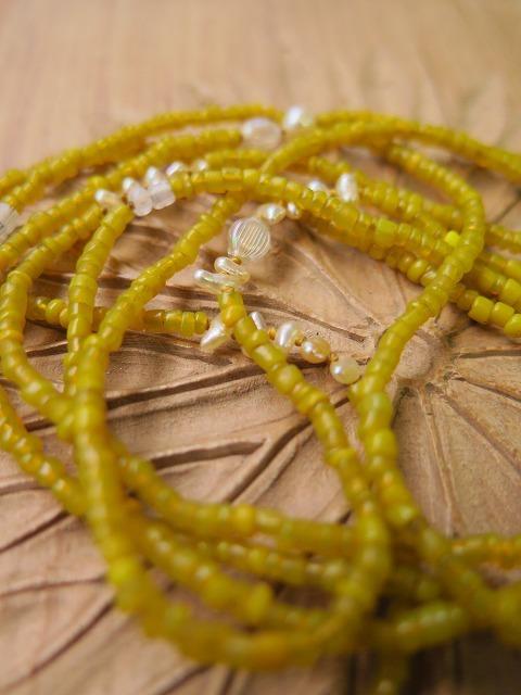 「糸」の絹糸について_b0249499_18480957.jpg