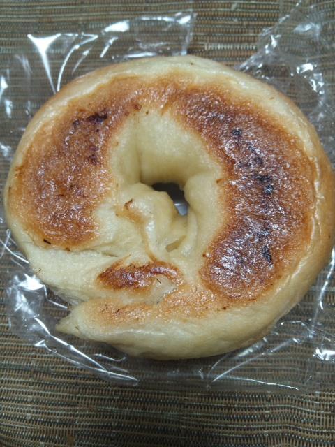 roll パインチョコカシューナッツ(しっかり)_f0076001_23342384.jpg