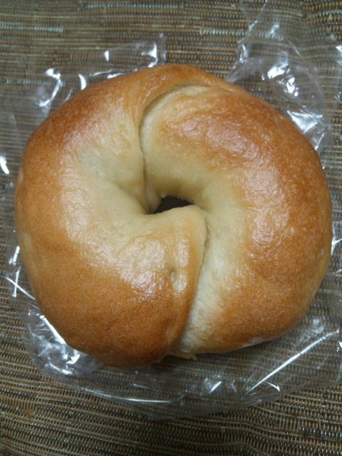 roll パインチョコカシューナッツ(しっかり)_f0076001_2334677.jpg