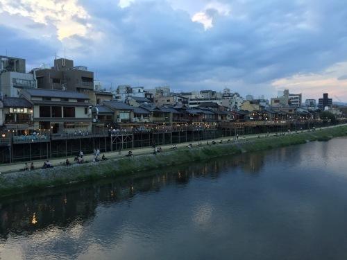 京都バルでセミナーでした_a0116902_21400952.jpg