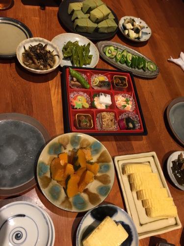 京都バルでセミナーでした_a0116902_21401417.jpg