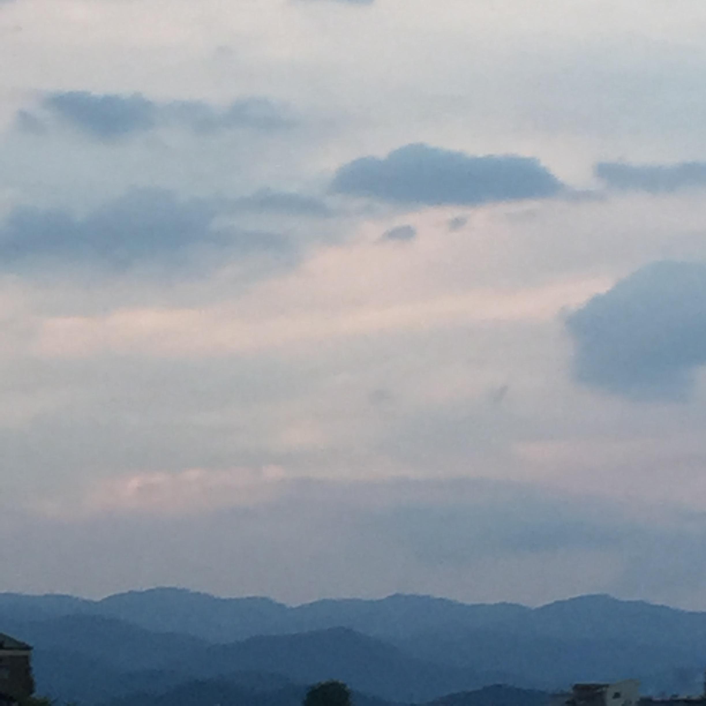 京都バルでセミナーでした_a0116902_21491908.jpg