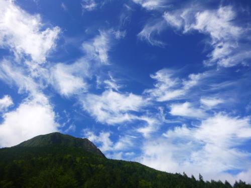 2016.9.1 八ヶ岳登山!_a0236914_11363975.jpg