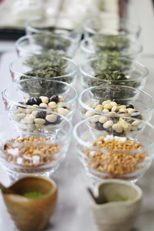 知る!楽しむ!日本茶の魅力 <9月>_b0220318_05311969.jpg