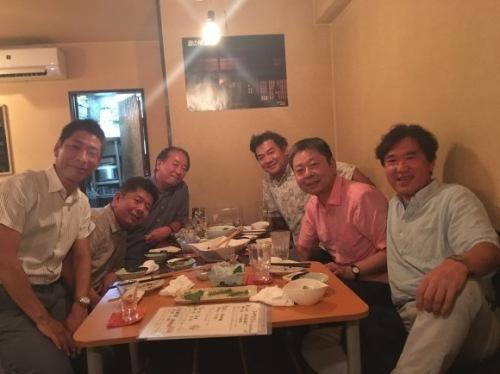 友人の講演を聴きに平塚に遠征_f0154626_17162182.jpg