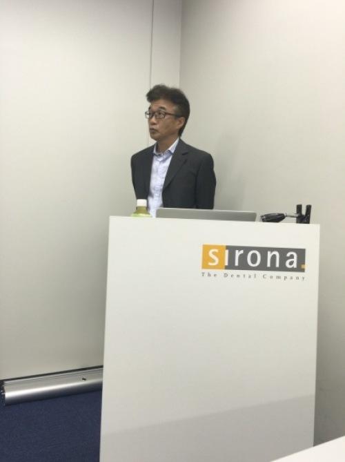 T屋賢司先生のセミナーを聴く_f0154626_18100210.jpg