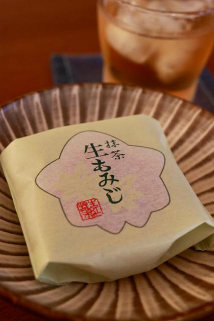 広島土産。_f0348831_07072840.jpg