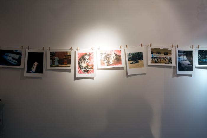 傍島利浩 iPhone 写真展「iSnap 4s+6」_c0334533_01024534.jpg
